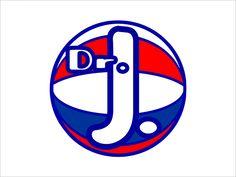 DR-J-1-710