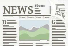 How to Read a Newspaper Article to Improve English Improve English, Learn English, Effective Communication, Communication Skills, Meaningful Sentences, Newspaper Article, Something To Remember, Rss Feed, Marketing Consultant