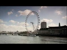 EDF Energy Presents Energy of the Nation