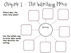 Worksheet Bfg Worksheets 1000 images about the bfg on pinterest dream jar and unit