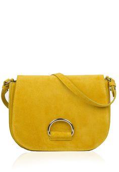 Little Liffner D Saddler Medium Saddle Bags, Bag Accessories, Style Me, Medium, Lady, Fashion, Moda, Sling Bags, La Mode