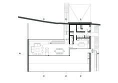 Gallery - FD House / alarciaferrer arquitectos - 14