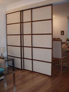 60 best sliding room dividers images sliding doors sliding door rh pinterest com