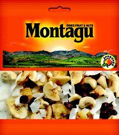 Dried Fruit, Php, Hawaiian, Snacks, Tapas Food, Appetizers, Finger Foods, Finger Food