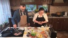 Supe și ciorbe – Chef Nicolaie Tomescu Deserts, Chef, Internet, Food, Fine Dining, Essen, Postres, Meals, Dessert