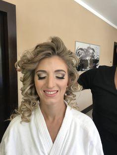 Dreadlocks, Hair Styles, Beauty, Brides, Hairdos, Hair Plait Styles, Hair Makeup, Haircut Styles, Dreads
