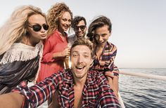 Arrested for Boating Under the Influence? 3 Things You Should Know
