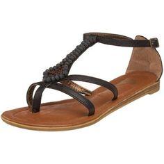 hippie sandals - Google Search