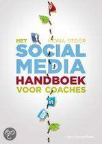 Binnenkort te koop: het social media handboek voor coaches!