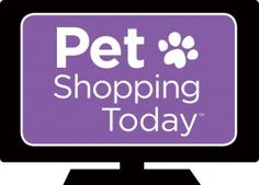 Enter our giveaway to win a Zero Odor Pet Odor Eliminator Kit from Pet Shopping Today