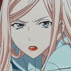 Bishamon Noragami, Noragami Manga, Manga Anime, Anime Art, Aesthetic Eyes, Aesthetic Anime, Anime Profile, Photo Wall Collage, Doujinshi