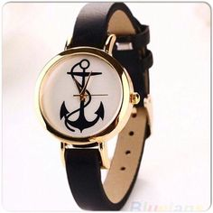 #royaltysforthecommoner  Anchor Wrist Watch  Code no: W93:020 Price: Rs. 599/- Ordering Details: Contact/whatsapp @07666649710/09022910123 Payment Mode: COD all over India✔️ Bank Transfer ✔️ Delivery period: 12-15days maximum if cash on delivery  4-5days maximum if NEFT/bank transfer