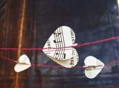 this is so cute and would be so simple to make.