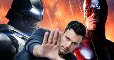 Ben Affleck Became Batman Because of His Hate for Daredevil -- Ben Affleck says he hated his Daredevil movie so much he had to do Batman V Superman to justify his place in comic book movie history. -- http://movieweb.com/batman-role-ben-affleck-inspiration-daredevil-hate/