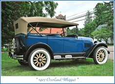 Car Learning, Vintage Cars, Antique Cars, Toledo Ohio, Dream Garage, Car Show, Cars Motorcycles, Classic Cars, Automobile