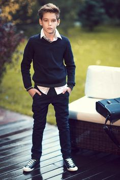 Image result for boys style