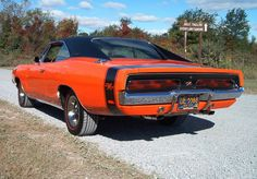 1969 Dodge Charger Pictures: See 52 pics for 1969 Dodge Charger. Browse interior and exterior photos for 1969 Dodge Charger. Modern Muscle Cars, Aussie Muscle Cars, Muscle Cars For Sale, Best Muscle Cars, American Muscle Cars, Charger Rt, 1969 Dodge Charger, Us Cars, Sport Cars