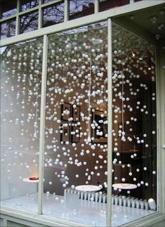 Balls - Alessandra Mondolfi | Art | Design | Fabrication |