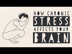 20 Proven Ways to Effectively Lower Your Stress Hormone — Optimal Living Dynamics