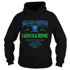 PATENT PRACTITIONER_ T-SHIRTS, HOODIES (38.99$ ==► Shopping Now) #patent #practitioner_ #SunfrogTshirts #Sunfrogshirts #shirts #tshirt #hoodie #tee #sweatshirt #fashion #style