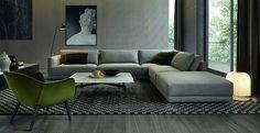 Poliform Design Collection