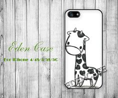 Cute Phone Cases<3