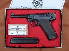 Waffen SS Wiking