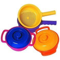 Konyhai lábasok 8 darabos készlet Measuring Cups, Measuring Cup, Measuring Spoons