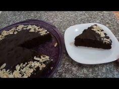 شهيوات ام وليد كيكة شوكولا روعة - YouTube