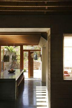 TAKA architects-House 1 & House 2