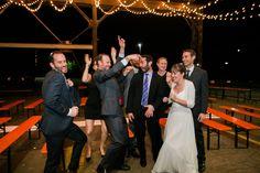 bauhaus-brew-labs-brewery-wedding-eileenkphoto-1279