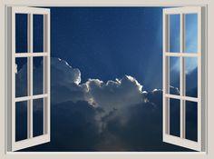 Estimation gratuite en ligne pose de fenêtre, porte fenêtre PVC