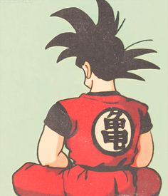 Mauricio Hernandez on imgfave - Visit now for 3D Dragon Ball Z shirts now on sale!