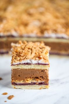 Ciasto Hucułka (Hukzulka) - przepis Marty Tiramisu, Cook, Ethnic Recipes, Tiramisu Cake