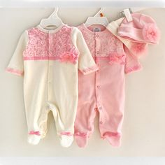 Cheap Rompers on Sale at Bargain Price, Buy Quality bodysuit, dress indian, dress mint from China bodysuit Suppliers at Aliexpress.com:1,Item Type:Rompers 2,season:spring and autumn 3,hood:removable hood 4,Department Name:Baby 5,Model Number:BR017