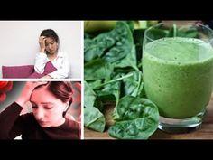 Când suferi de afecțiuni precum oboseala sau anemia cronică - YouTube Youtube, Youtubers, Youtube Movies