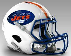 New York Jets Football, Nfl, Florida Gators Football, Professional Football Teams, Football Helmets, Football Stuff, Cute Animal Photos, American Football, Cute Animals