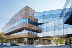 White arkitekter - Göteborg - Architects
