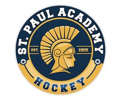 St. Paul academy logo - Google Search