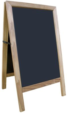 Support d'écriture en PVC résistant à l'eau et d'entretien facile. fermeture avec compas métal. Poids 10 kg  Dimensions hors tout : Hauteur 120 cm x Largeur 68,5 cm.