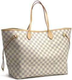 Order for replica handbag and replica Louis Vuitton shoes of most luxurious designers. Sellers of replica Louis Vuitton belts, replica Louis Vuitton bags, Store for replica Louis Vuitton hats. Lv Handbags, Louis Vuitton Handbags, Fashion Handbags, Fashion Bags, Handbags Online, Purses Online, Designer Handbags, Womens Fashion, Trendy Fashion