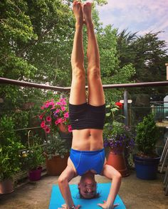 Summer solstice and World Yoga day! World Yoga Day, Summer Solstice, Dublin Ireland, Around The Worlds, Women, Women's