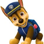 Here you find the best free Paw Patrol Clipart collection. You can use these free Paw Patrol Clipart for your websites, documents or presentations. Paw Patrol Party, Paw Patrol Birthday, Personajes Paw Patrol, Mason Jar Clip Art, Imprimibles Paw Patrol, Paw Patrol Clipart, Paw Patrol Cake Toppers, Cumple Paw Patrol, Free Hand Drawing
