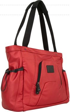 Tote & Shoot by shootsac:  This is on my Christmas Wish List... just in case anyone was wondering :-)