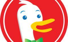 DuckDuckGo: il concorrente di Google è già nel futuro #duckduckgo #google #motori