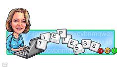Logo Tiepiesss