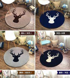 (13) Living Room Carpet, Deer, Basket, Kids Rugs, Home Decor, Living Room, Decoration Home, Kid Friendly Rugs, Room Decor