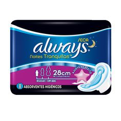 Always Pads, Period Pads, Vagina, Baby Strollers, Packaging, Cleaning, Candy, Beauty Products, Little Mix