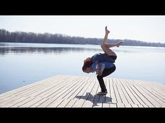 Delilah - Inside My Love contemporary choreography by Katya Serzhenko - Dance Centre Myway