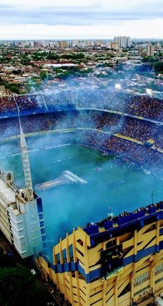 Football Names, Football Love, World Football, Football Stadiums, Super Bowl, Football Wallpaper Iphone, Real Madrid Atletico, Chelsea Fc Wallpaper, Cr7 Messi